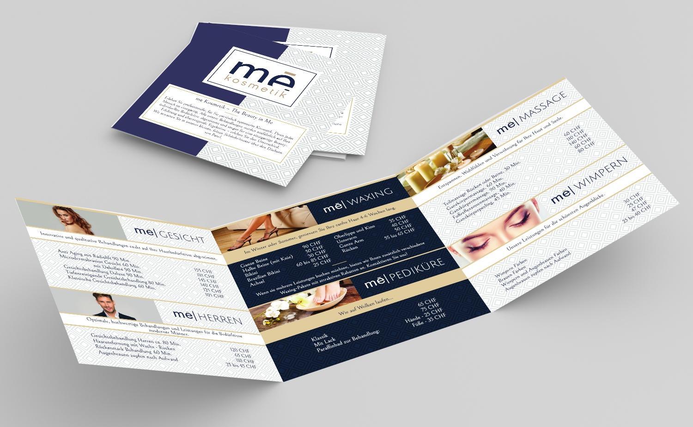PZ Marketing - Ihre Werbeagentur für Grafikdesign und Print
