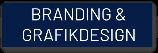 Branding Grafikdesign