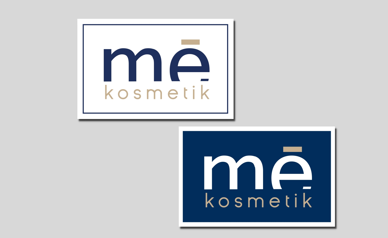 Branding, Webdesign, Corporate Design, Logo, Print