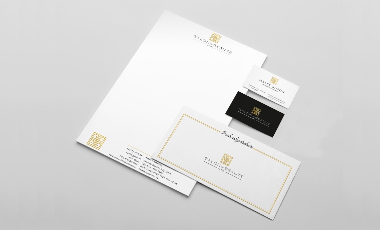 Webdesign, Branding, Corporate Design, Corporate Identity, Logo, Print