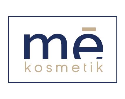 Webdesign, branding, Corporate Design, Logo, Print